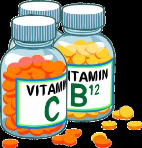lean muscle building supplements