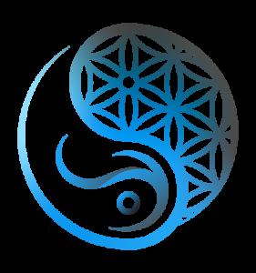 Symbol_Color